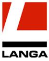 Langa Group